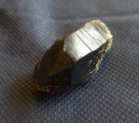 ヒマラヤ水晶原石スモーキークォーツ005-2