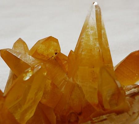 ヒマラヤ水晶特殊内包物008-2