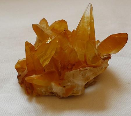 ヒマラヤ水晶特殊内包物008-3