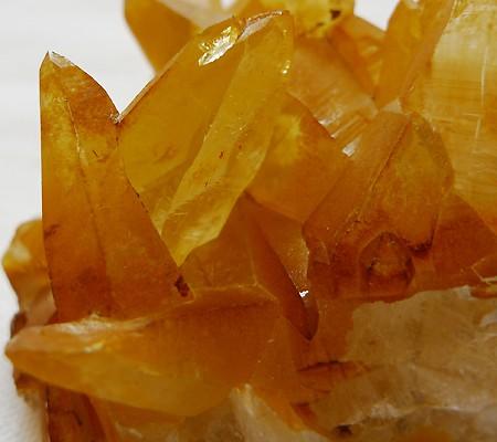 ヒマラヤ水晶特殊内包物008-4
