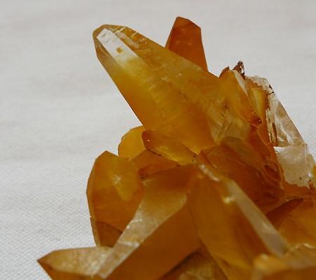ヒマラヤ水晶特殊内包物008-5