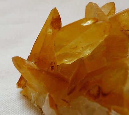 ヒマラヤ水晶特殊内包物008-6