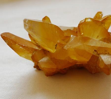 ヒマラヤ水晶特殊内包物008-7