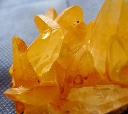 ヒマラヤ水晶特殊内包物008-9