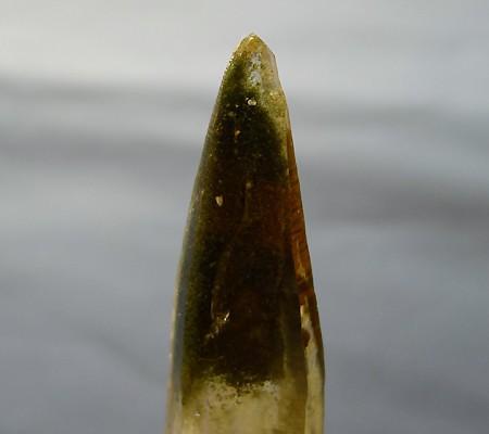 ヒマラヤ水晶ペンダントドラゴントップ005-3