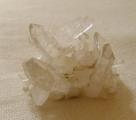 ヒマラヤ水晶原石カンチェンジュンガ産015-7