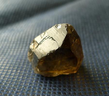 ヒマラヤ水晶原石スモーキークォーツ010-6