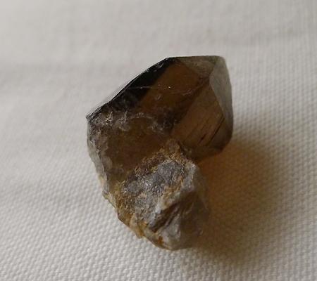 ヒマラヤ水晶原石スモーキークォーツ012-3