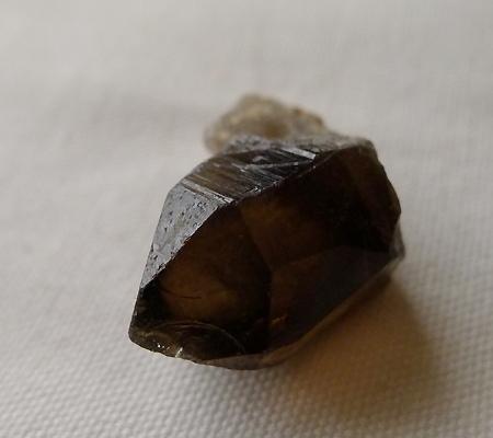 ヒマラヤ水晶原石スモーキークォーツ012-5