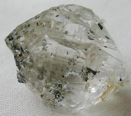 """ヒマラヤ水晶原石特殊内包物024-5"""""""