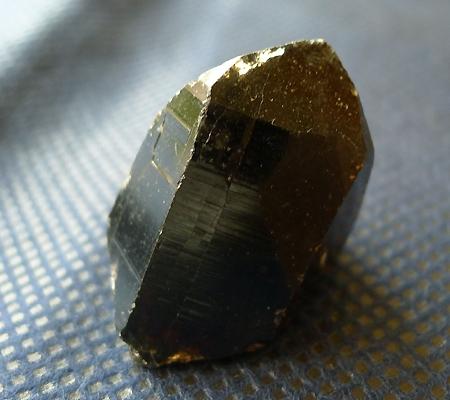 ヒマラヤ水晶原石スモーキークォーツ018-3
