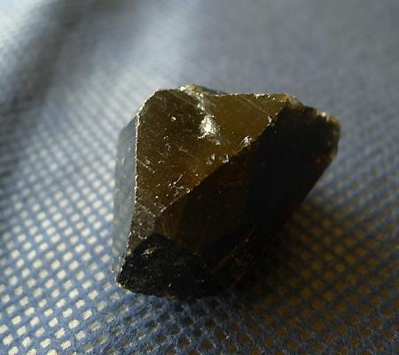 ヒマラヤ水晶原石スモーキークォーツ018-4