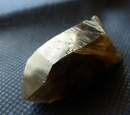 ヒマラヤ水晶原石スモーキークォーツ022-6