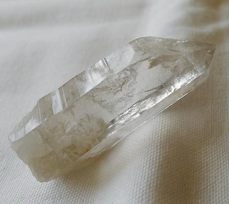 ヒマラヤ水晶原石スモーキークォーツ028-6