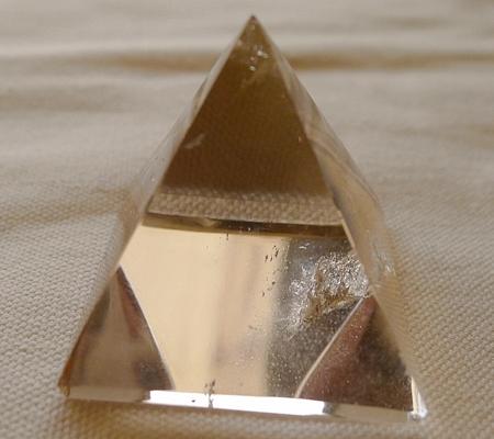 ヒマラヤ水晶丸玉スモーキークォーツ006-7