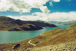 チべタンターコイズ・チベットトルコ石04