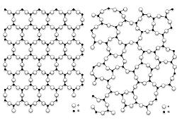 水晶とガラスと合成水晶の違い02