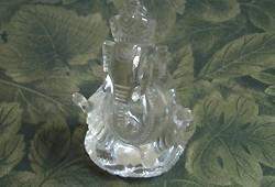 彫刻系ヒマラヤ水晶01
