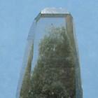 ヒマラヤ水晶タビー水晶
