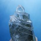 ヒマラヤ水晶干渉水晶