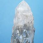 ヒマラヤ水晶エレスチアル