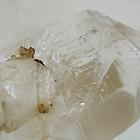 ヒマラヤ水晶セルフヒールド