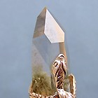 ヒマラヤ水晶イシス水晶