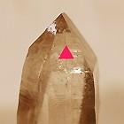 ヒマラヤ水晶レコードキーパー