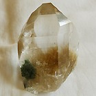ヒマラヤ水晶内包物インクルージョン